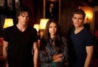 Koho si nakoniec Elena vybrala? (náhled)