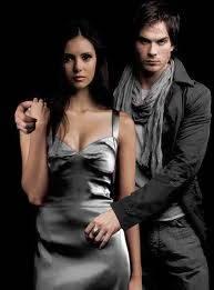 4. séria: Vyspala sa Elena s damonom?