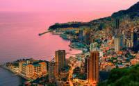Které město vidíte na fotografii? (náhled)