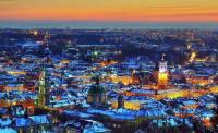 Které město vidíte na obrázku? (náhled)