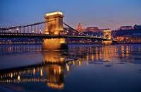 Které město je na obrázku? (náhled)