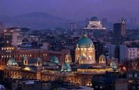 Na obrázku vidíte město: (náhled)