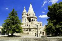 Název historické stavby na obrázku č.6 je: (náhled)