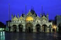 Na obrázku č.9 je bazilika: (náhled)
