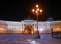 Jaký palác je na obrázku č.2? (náhled)