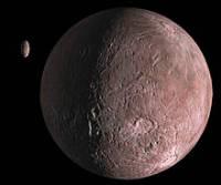 Co to je za planetku? (náhled)