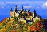 Který hrad/zámek je na obrázku č.11? (náhled)