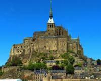 Jaký hrad je na fotografii č.2? (náhled)