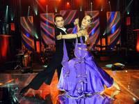 Který taneční pár je na fotografii č.12? (náhled)