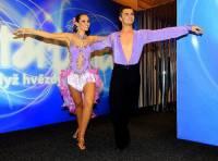 Jaký taneční pár vidíte na obrázku č.6? (náhled)