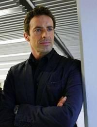 """Je na fotografii č.11 komisař dálniční policie Chris Ritter ze seriálu """"Kobra11"""" ? (náhled)"""