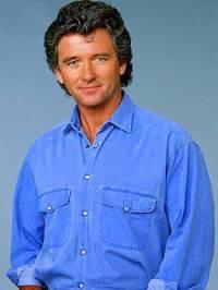 """Je na obrázku č.7 nejmladší syn Ewingových Bobby Ewing ze seriálu """"Dallas"""" ? (náhled)"""