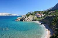 Chorvatsko sousedí s: 1.______, 2.____ 3.___, 4.___, 5._____(dopln). Od roku 1991 je nezávislým státem. Předtím bylo více než 70 let součástí Jugoslávie. (náhled)