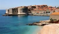 Většinu Chorvatska tvoří nížiny. Jeho pohoří a zejména pak jeho pobřeží přitahují řady návštěvníků. Chorvatsko má také ____________(dopln)ostrovů a ostrůvků, z nichž je trvale obydlených pouze 48. (náhled)