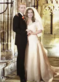 Z které svatby je tahle fotka?