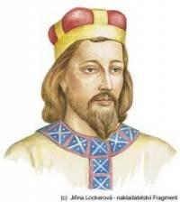 """Komu se říkalo """"král železný a zlatý"""" ? (náhled)"""
