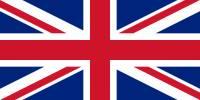 Od jakého roku užívá tato země tuto vlajku (náhled)