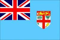 Tato vlajka patří státu: (náhled)