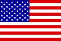 Který stát reprezentuje tato vlajka? (náhled)