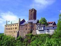 Na obrázku č.9 je hrad: (náhled)