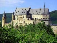 Na obrázku č.10 je hrad: (náhled)