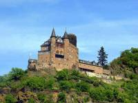 Který hrad vidíte na obrázku č.13? (náhled)