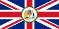 Vlajka V (náhled)