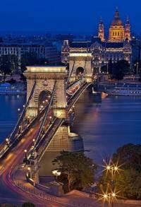 Jak se jmenuje most na fotografii č.5? (náhled)