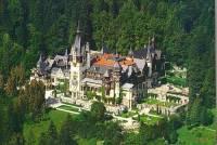 Jaký hrad/zámek je na fotografii č.10? (náhled)