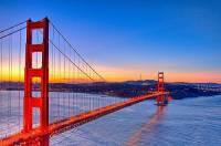 Jak se jmenuje most na obrázku č.1? (náhled)