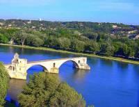 Most na fotografii č.3 se jmenuje: (náhled)