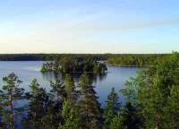 """Obrázek č.15 pochází ze """"Země tisíců jezer"""". Které zemi se tak říká? (náhled)"""