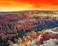 Národní park na fotografii č.7 se jmenuje: (náhled)