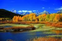 Na fotografii č.11 je nejstarší národní park na světě. Jak se jmenuje? (náhled)