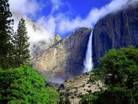 Jak se jmenuje národní park na obrázku č.12? (náhled)
