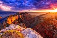 Na obrázku č.3 je Národní park: (náhled)