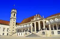Budova na obrázku č.14 je součástí historického komplexu zapsaného na seznamu UNESCO. Tím je: (náhled)