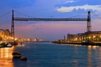 Jak se jmenuje most na obrázku č.15, který byl v r.2006 zapsán jako technická památka na seznam UNESCO? (náhled)