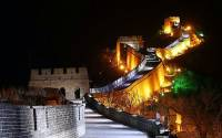 K památkám zapsaným na seznamu UNESCO patří i stavba na obrázku č.5. Je to: (náhled)