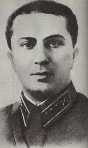 Jak se jmenoval Stalinův syn, který zahynul v koncentračním táboře Sachsenhausen?