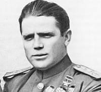 Kdy měl být na Stalina spáchán atentát? (náhled)