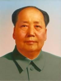Kdy a kde se Mao narodil? (náhled)