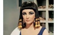 Kdo hral ve filmu Kleopatra Kleopatru? (náhled)