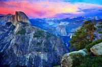 Z kterého národního parku zapsaného na seznamu UNESCO je fotografie č.7? (náhled)