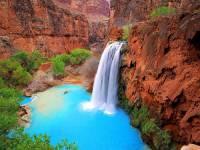 Z kterého národního parku zapsaného na seznamu UNESCO je fotografie č.12? (náhled)