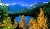 Z kterého národního parku zapsaného na seznamu UNESCO je fotografie č.15? (náhled)