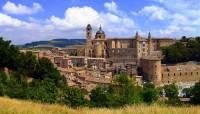 Jaké italské historické město je na obrázku? (náhled)