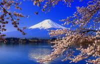 Která hora zapsaná na seznamu UNESCO je na fotografii č.7? (náhled)