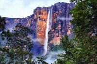 Z kterého národního parku zapsaného na seznamu UNESCO je obrázek č.9? (náhled)