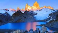 Z kterého národního parku zapsaného na seznamu UNESCO je obrázek č.10? (náhled)